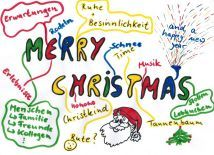 800x600_800x600_Merry_Christmas_quer
